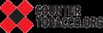 CounterTobacco.org