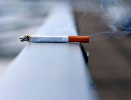 The legal age of sale for tobacco is now 21 – but is it enough?